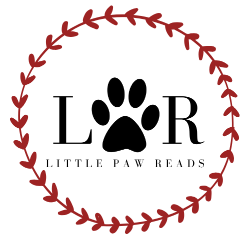 Little Paw Reads